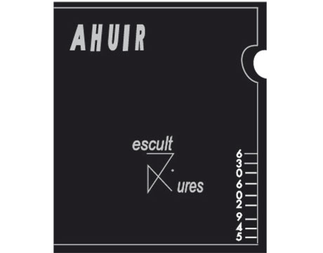 Ahuir