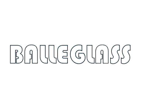 Balleglass