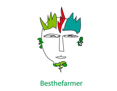 Besthefarmer