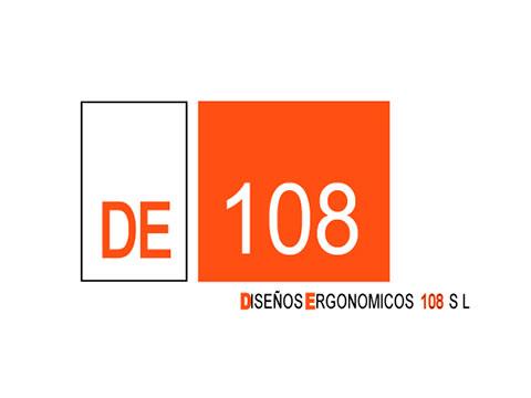 De108