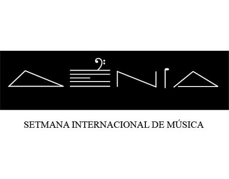 Dénia Música