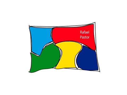 Rafa Pastor
